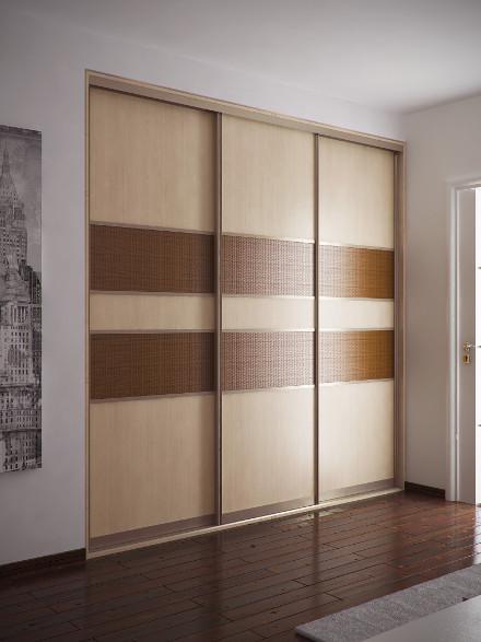 Smart room: шкафы-кровати, шкафы-купе, горки / шкафы-купе / .